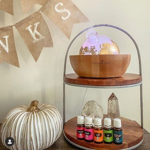 COPY - Young Living Premium Starter Kit